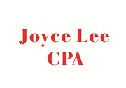 Lee Accounting Services, LLC - Joyce Lee CPA
