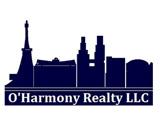 O' Harmony Realty