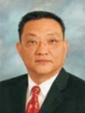 Sherman Liu