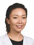 Lam, Jessica L. DMD