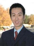 Joseph Lee