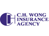 C.H. Wong Insurance Agency