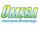 Omega Insurance Brokerage