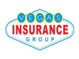Vegas Insurance Group
