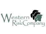 Western Risk Insurance