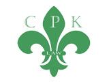 Craig P. Kenney & Associates