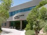Marjorie Barrick Museum