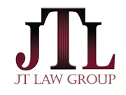 JT Law Group