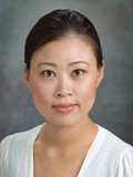 Jennifer Tsai ESQ