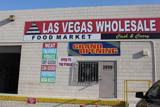 Las Vegas Wholesale