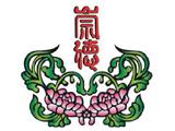 Tienpu Temple