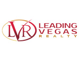 Leading Vegas Realty