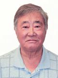 John Wonpu