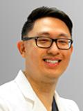 Lin, Ethan Wonchon, MD