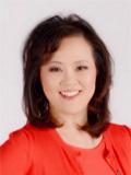 Jia Mei Wang
