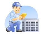 冷暖設備維修