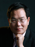 Xiaosheng Huang, Esq