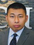 Ka H. Leung, ESQ