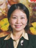 Ying Xu, ESQ