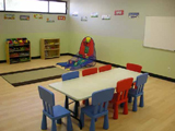 Talent Bilingual Learning Center