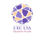 Upgrade Education Center