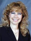Joyce Nickrandt