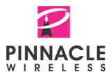 Pinnacle Wireless Premiere Mobile