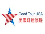Good Tour USA