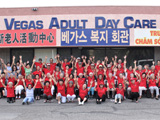 Vegas Adult Day Care