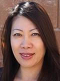 Chang, Joyce P. MD