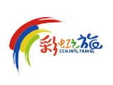 CCH Travel