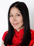 Jen Bao