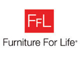 Furniture For Life