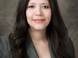 國泰銀行委任Ms. Jasmyne Shoemaker為副總裁