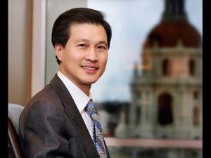 中美關係展望:不確定時代下的發展機遇