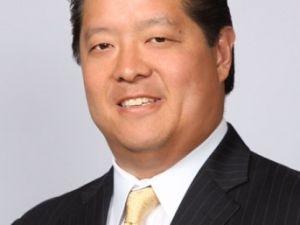 吳凱梨任國泰銀行執行副總裁 管理企業金融部
