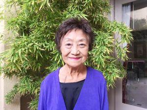 張曉琴校長高堂趙友琴女士辭世