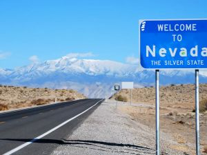 全美最有趣观光州 内州第三