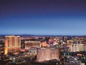 赌城入选全美第五名优良城市