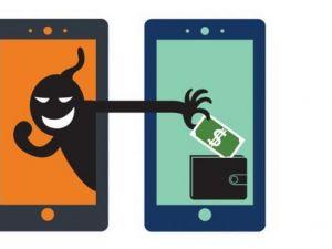 10大电话诈骗手法