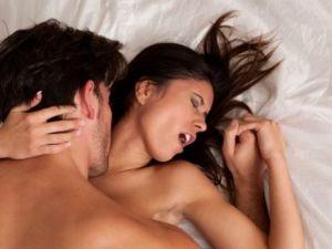 过年性爱太绝顶 注意「七损八益」别纵欲