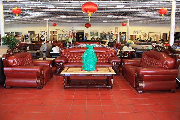 Furniture World Las Vegas Furniture Stores