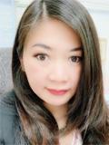 J-Ki Wong