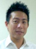 Harry Lee