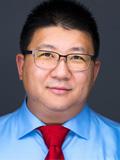 Jackey Shen