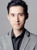 Alan Hong