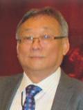 Ronney Chang