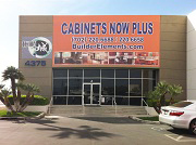 Cabinets Now Las Vegas Constructor