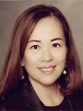 Rosemary Zheng