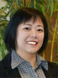 Cindy Zhou